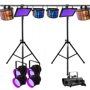 Lighting Bundles