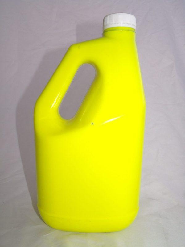 Yellow - Flouro Paint to buy