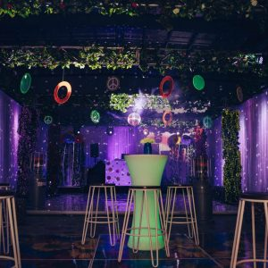 Party Hire Melbourne Event Planning