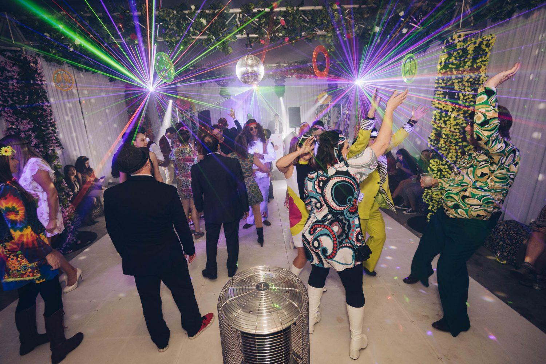Feel Good Events 10th Birthday Party | Ferntree Gully