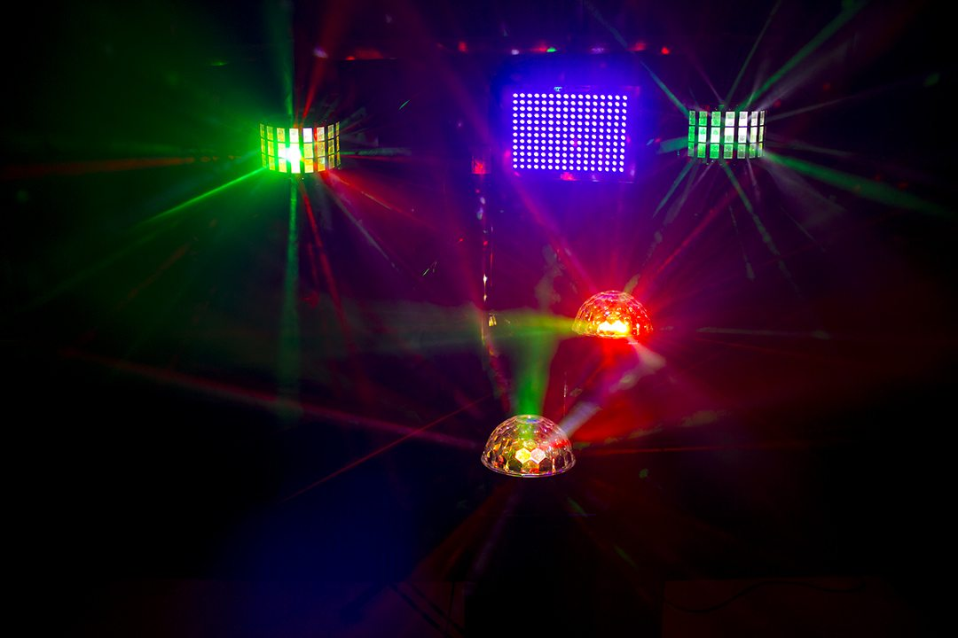 Lighting Hire Feel Good Events Melbourne Party amp Event