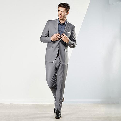 mens suit warehouse hire