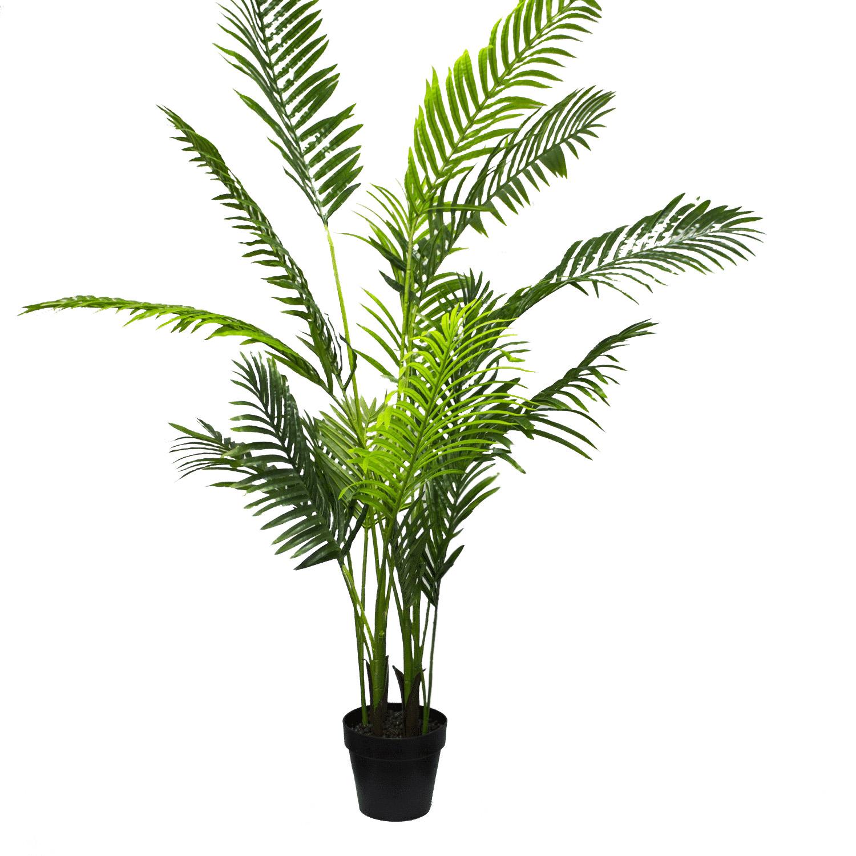 Artificial Areca Plant Feel Good Events Melbourne