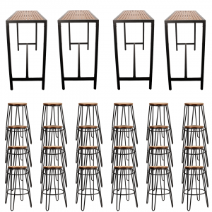event furniture bundle 2
