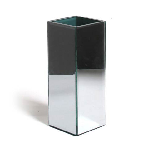 Mirror Vase Hire Feel Good Events Melbourne