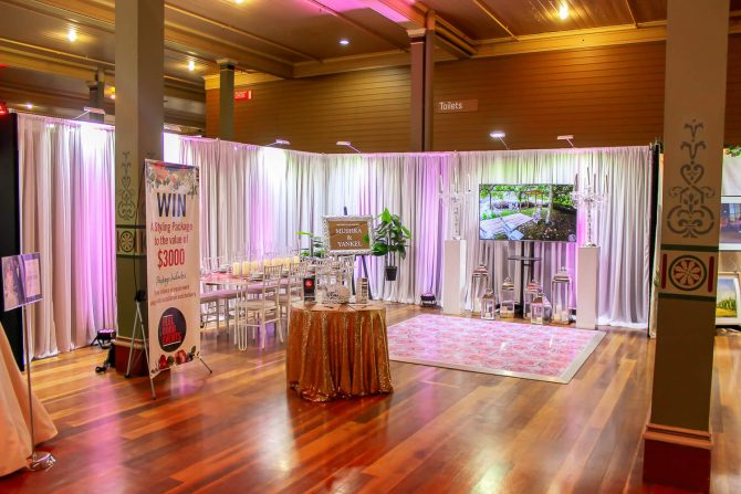 Feel Good Events bridal and honeymoon showcase 2018 1 (1)