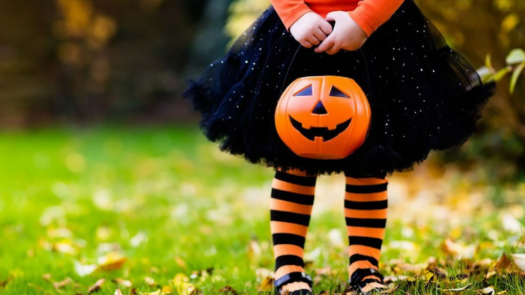 Halloween Theme Party Ideas For Kids.Spooky Kids Halloween Party Ideas Feel Good Events Melbourne