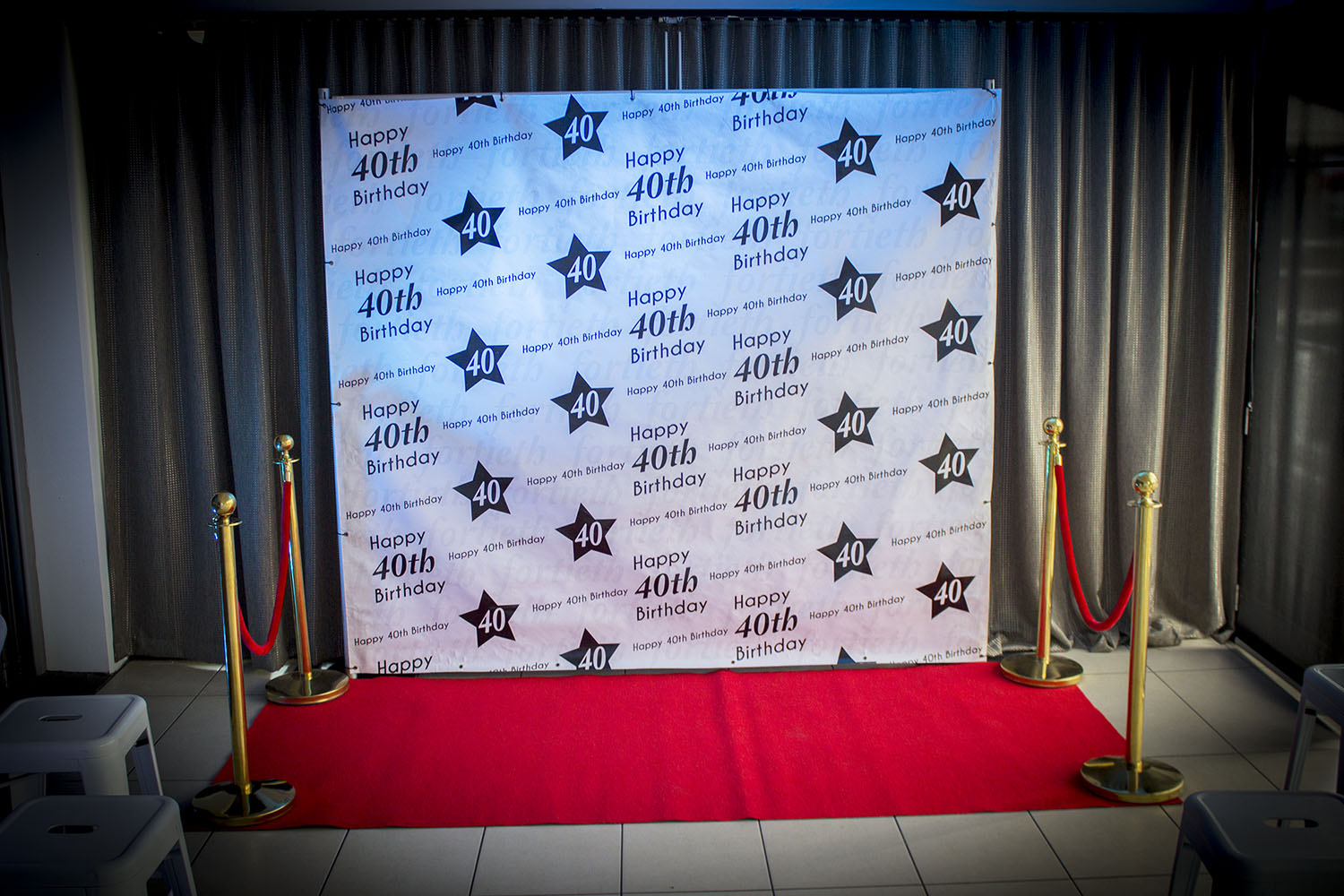 Red Carpet Hire Feel Good Events Melbourne