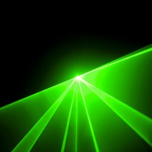 Laser Lights (Party)