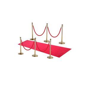 red carpet_bundle1