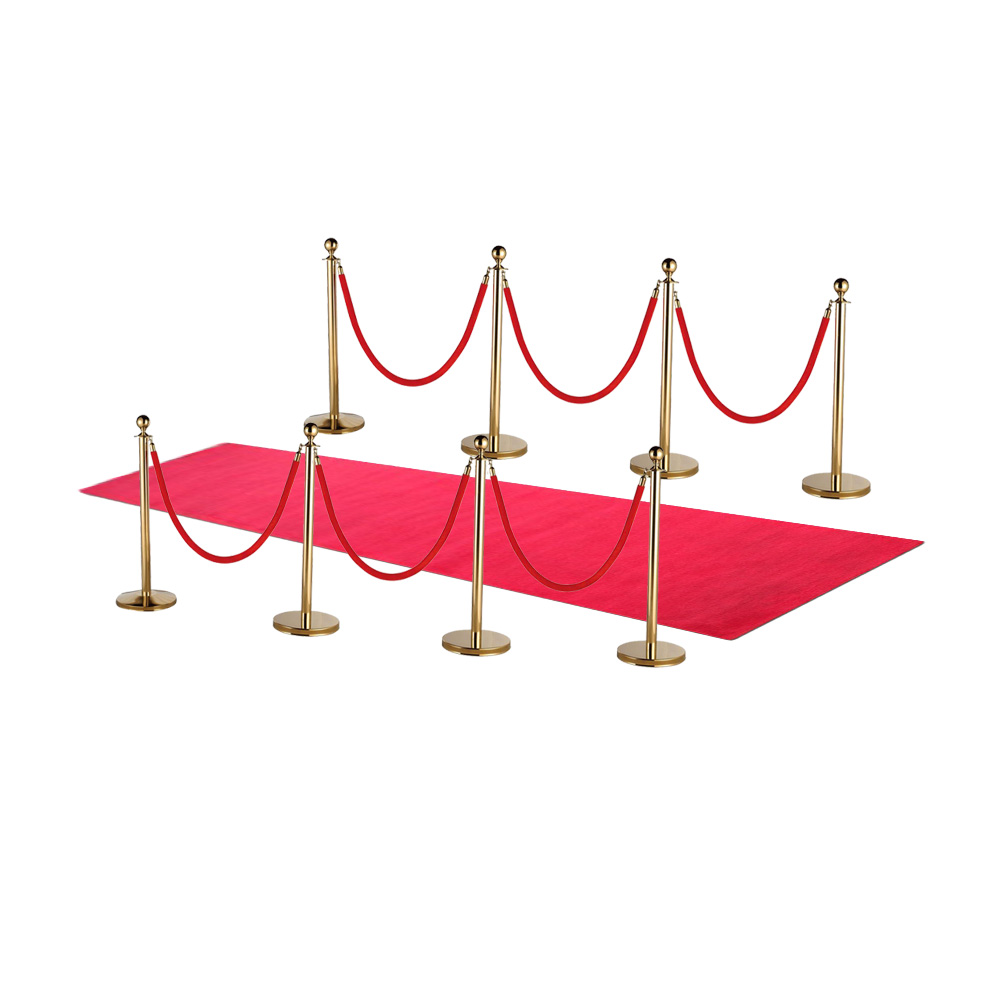 red carpet_bundle2