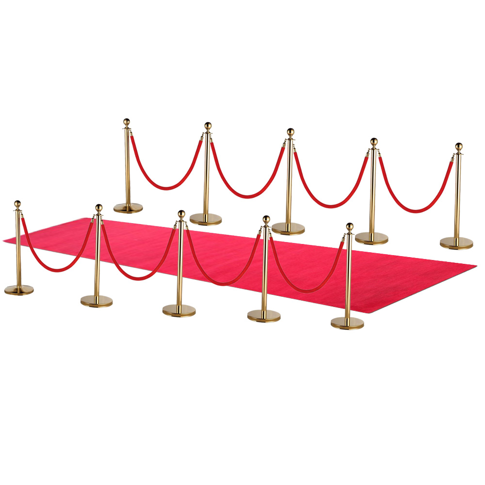 red carpet_bundle3