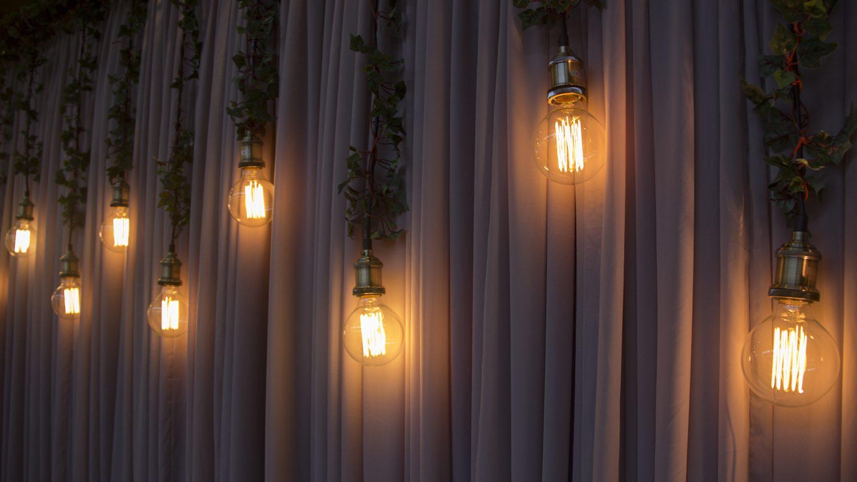 Globes For Sale >> Pendant Lights Hire   Feel Good Events   Melbourne