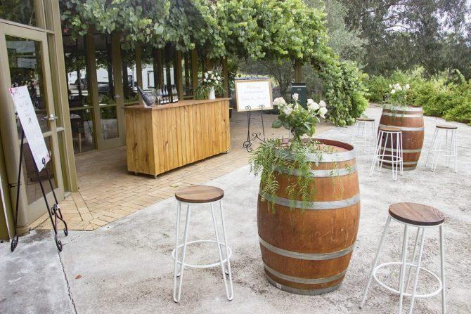 Winery-Wedding-Venue-Decor-Two-Brookes-Bistro-Melbourne_8519