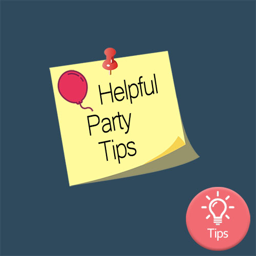 Feel-Good-Events-Party-Tips