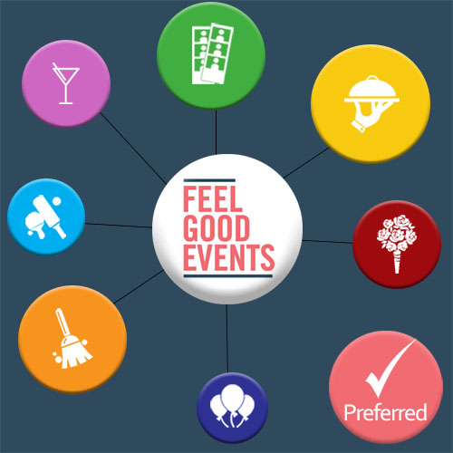 Feel-Good-Events-Preferred-Party-Suppliers