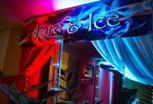 Themed_Entranc_Banner-Ice_and_Fire_Theme-Feel_Good_Event
