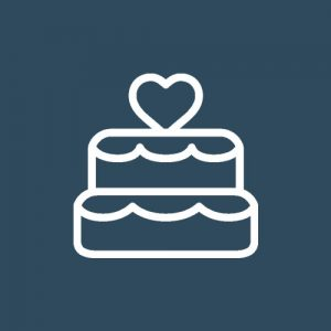 Cake Supplier Melbourne