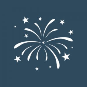 Fireworks suppliers melbourne