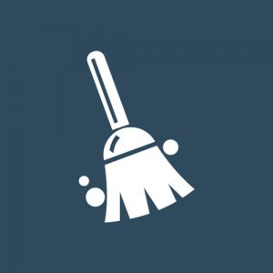 cleaners hire melbourne