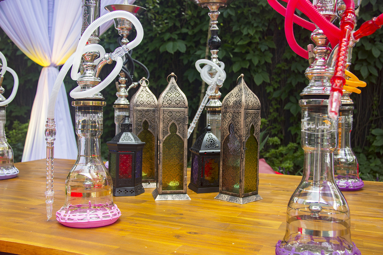 Arabian Nights Theme Equipment Hire Feel Good Events