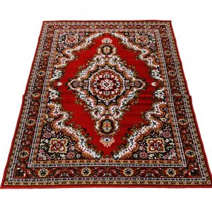 Perisan Rug Hire Melbourne