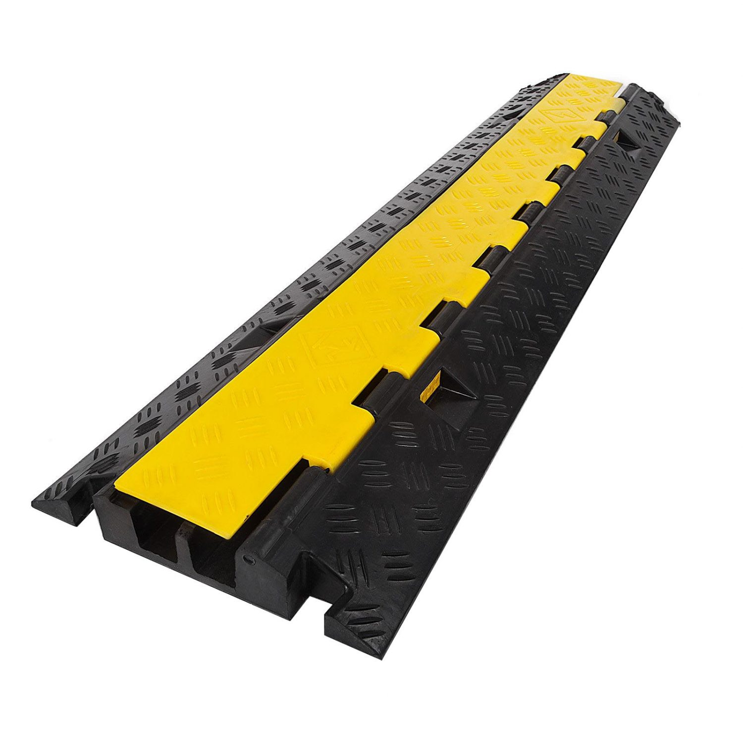 Cable Ramps hire melbourne
