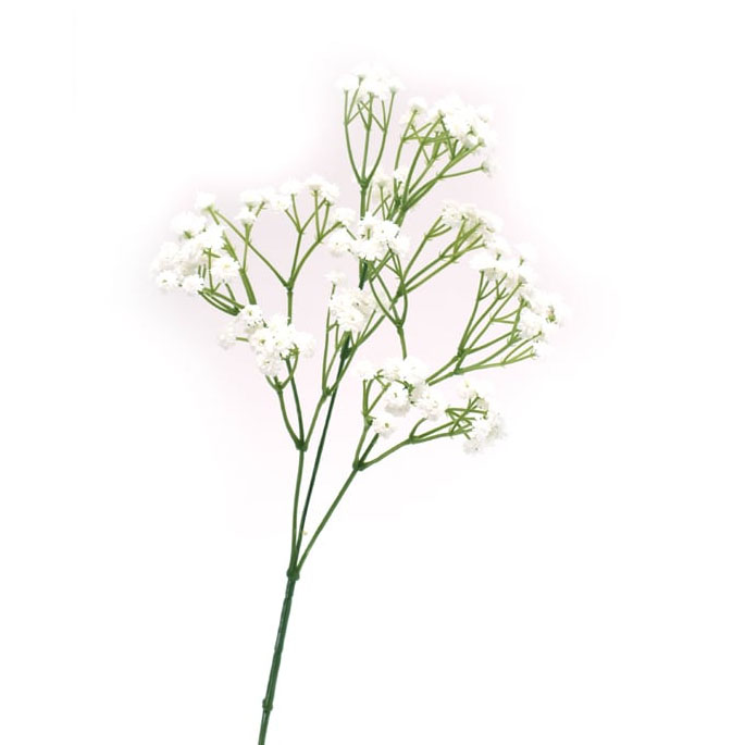 Artificial Baby S Breath Hire Feel Good Events Melbourne