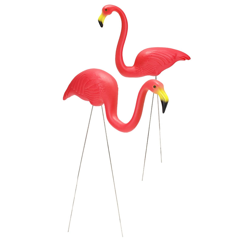 flamingo prop hire melbourne 3
