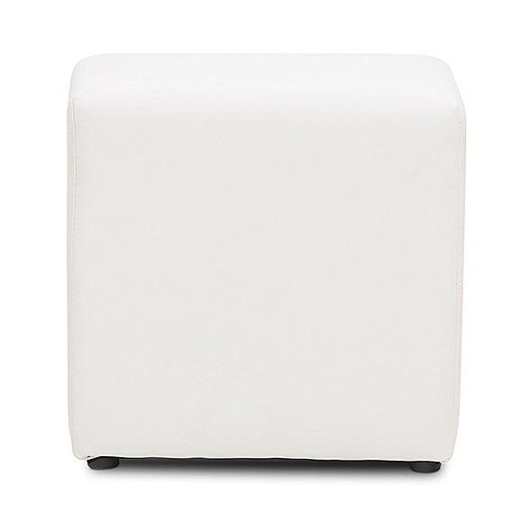 Box-Single-Ottoman-White-Hire-Melbourne