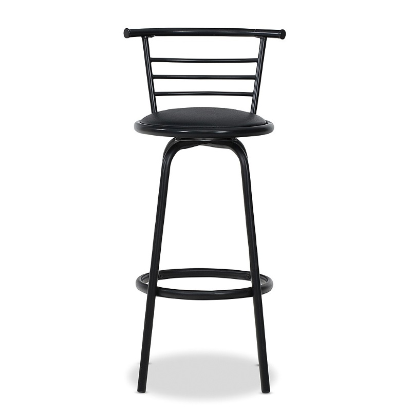Festival-Stool-Hire-Melbourne