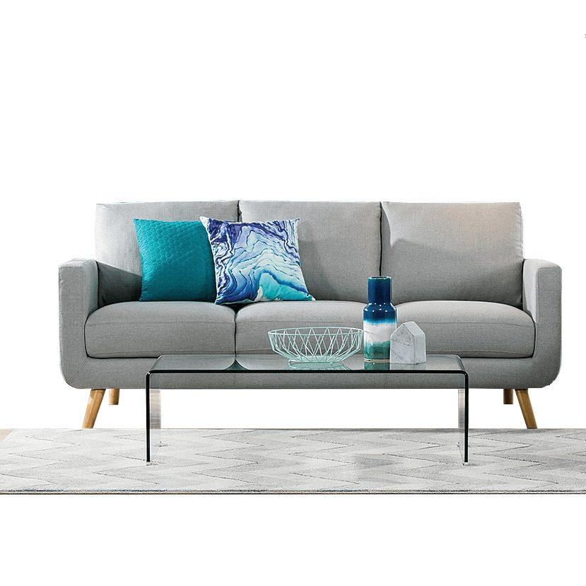 Jordan-3-Seater-Sofa-Hire-Melbourne