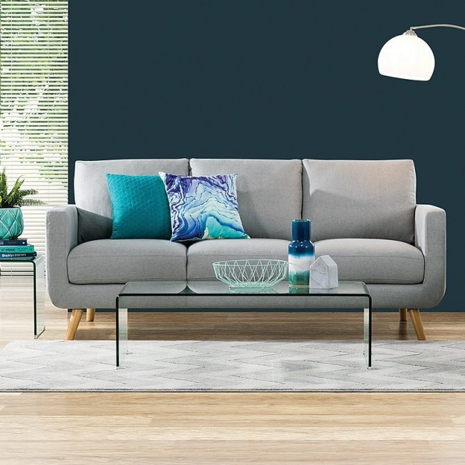 Jordan-3-Seater-Sofa-Hire-Melbourne