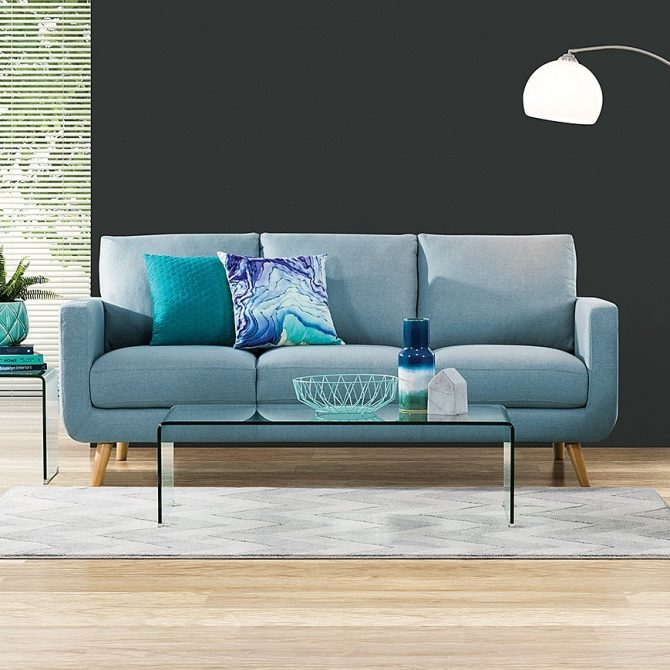 Jordan-3-Seater-Sofa-LB-Hire-Melbourne