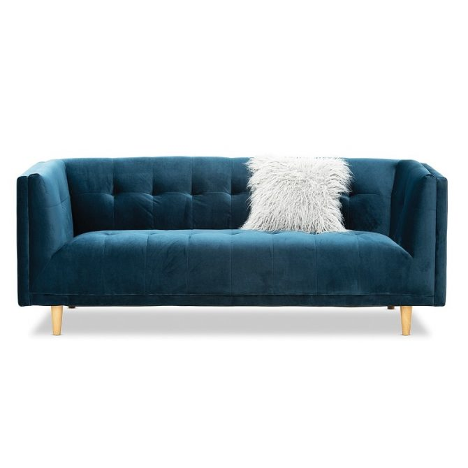 Sienna-3-Seater-Sofa-NB-Hire-Melbourne