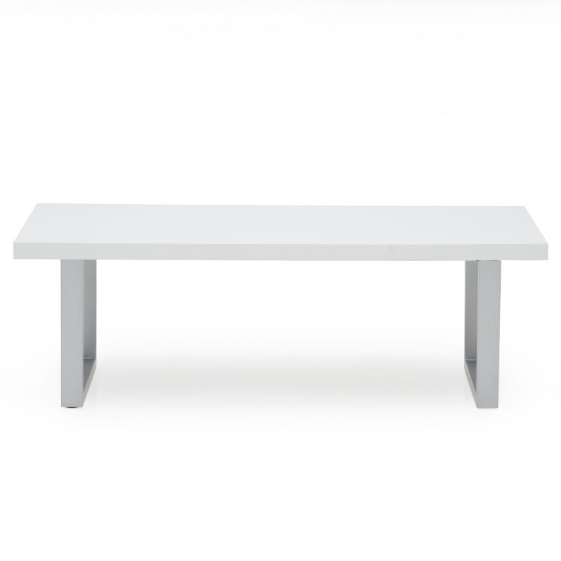 Snow-Coffee-Table-Hire-Melbourne