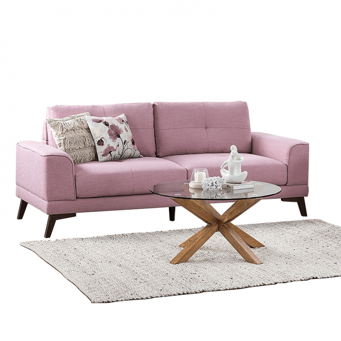 Taylor-3-Seater-Sofa-Hire-Melbourne