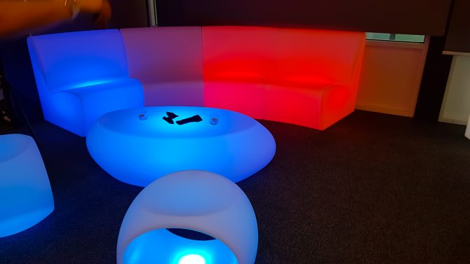 blue_and_red_glow_seating_coffee_table