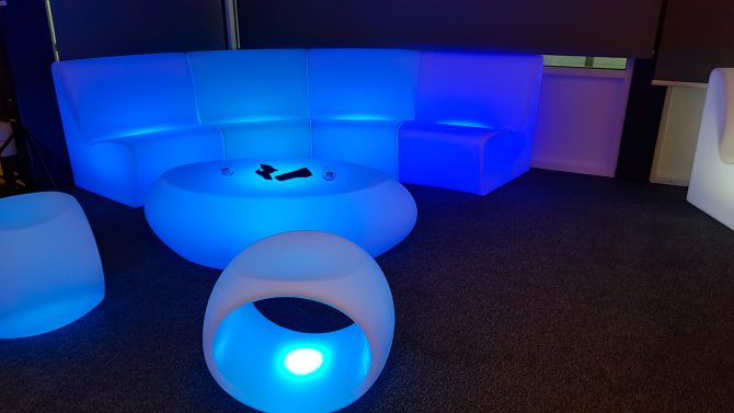 blue_glow_furniture_melbourne_hire