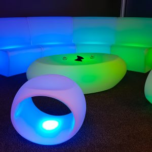 blue_green_glow_seating_coffee_table_stools