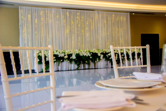 bridal_table_inspiration_melbourne