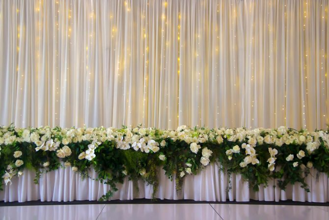 fairy_light_backdrop_hire_melbourne_bridal_table_hire