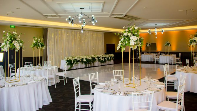 gold_and_yellow_wedding_hire_melbourne