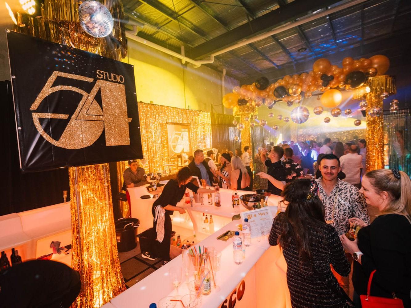 party-hire-melbourne-studio-54-melbourne