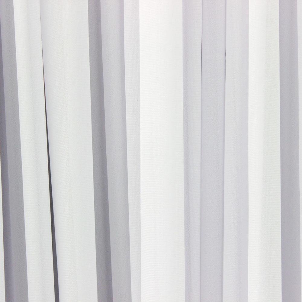 Chiffon Drape Hire Melbourne - White