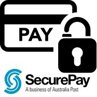 Party Product Hire - Do It Yourself - secure-payment-system