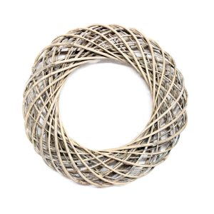 Willow Wreath - hire melbourne