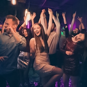 party energy event planning melbourne-2