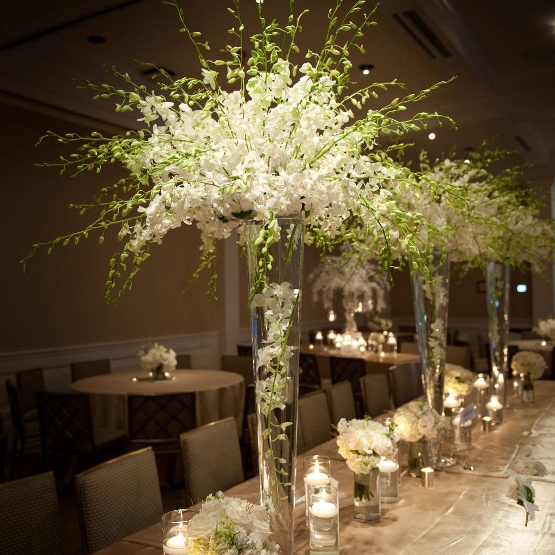 wedding decorator melbourne