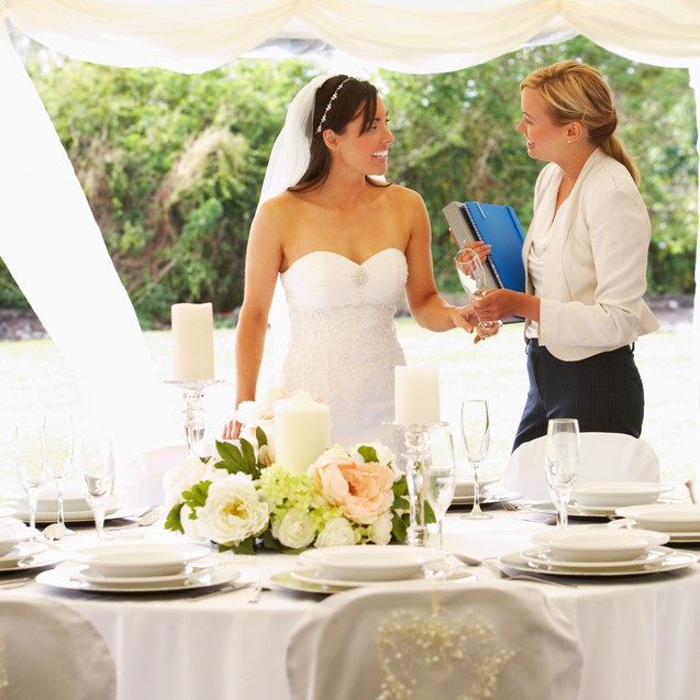 wedding coordinator melbourne